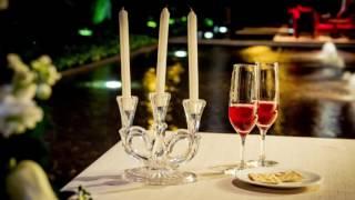 Love Piano Songs for Romantic Date | Italian Restaurant Dinner Music