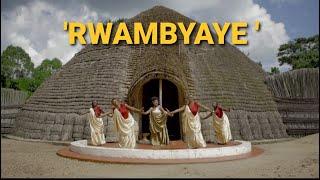 Rwambyaye-eachamps.rw
