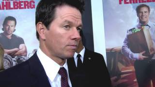 Mark Wahlberg se vraća u peti deo Transformersa