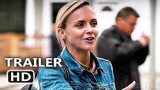 PERCY VS GOLIATH Trailer (2021) Christina Ricci, Christopher Walken Movie