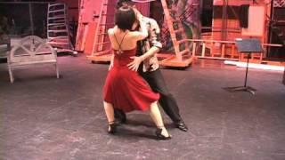 tango-nuevo-apologize.jpg