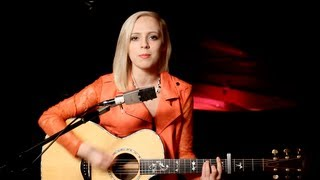 Can't Hold Us - Acoustic - Macklemore & Ryan Lewis - Madilyn Bailey Cover - on iTunes