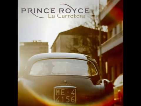 (Bachata) Donde Estarás 2016 Prince Royce