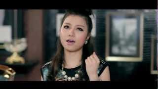 Full MV Bật Khóc - B.Sily ft JustaTee