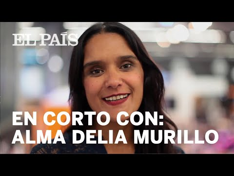Vidéo de  Alma Delia Murillo