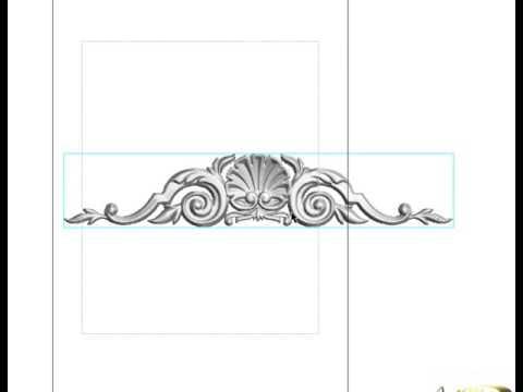 Shark CNC & ARTCLIP-3D | Carving Software