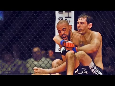 Super Fight League 51- USA Promo  | Seattle Warriors VS Central Valley Heat