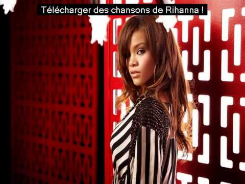 Rihanna - Crazy Little Thing Called Love télécharger