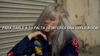 Billie Eilish - Wish You Were Gay │Sub.Español