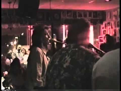 Vince Gill Bluebird Broadcast 1996