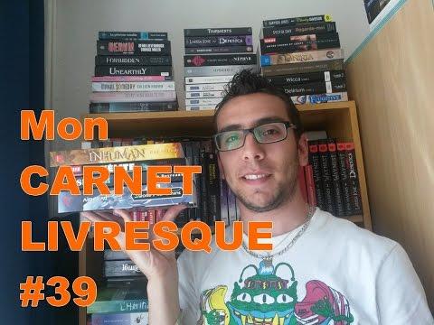 Vidéo de Jane Devreaux