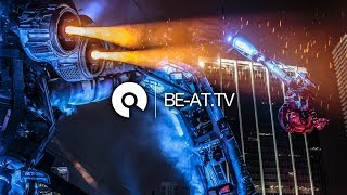 Ultra Music Festival 2017 - Resistance Day 1 (BE-AT.TV)