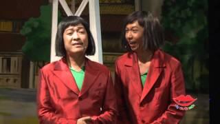 Ba Anh Kua Má Em Part5