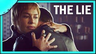 GoT Season 8 | Cersei's lie explained