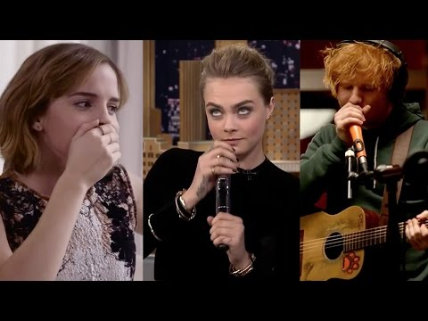 Top 9 Best Celebrity Beatboxers! | Hollywire
