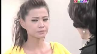 Phim Tay Trong Tay Tập 467 Part 1 3   Phim Đài Loan   Xem Phim Tay Trong Tay Tap 467 468
