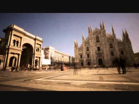 Economy Car Rentals in Italy