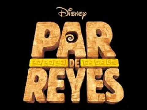 par de reyes cancion