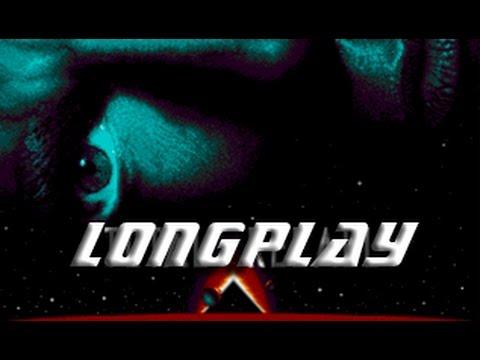 Total Recall (Commodore Amiga) Longplay