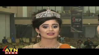 আমার কোনো  ছেলে বন্ধু নেই  ! jannatul nayeem oishee !!! Miss world 2018