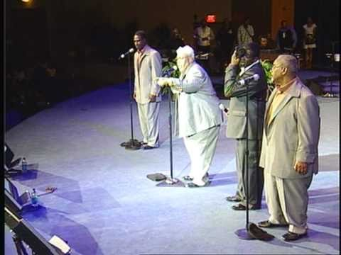 You That I Trust - The Rance Allen Group