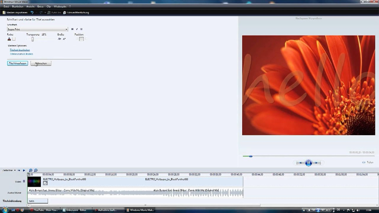 Download windows movie maker 64 bit - New films on netflix