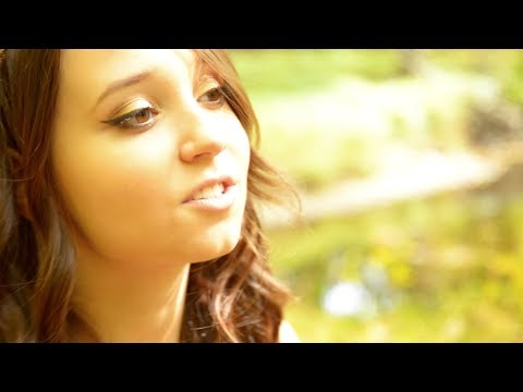 Baixar Unconditionally - Katy Perry (Unconditionally Cover by Ali Brustofski) Official Music Video