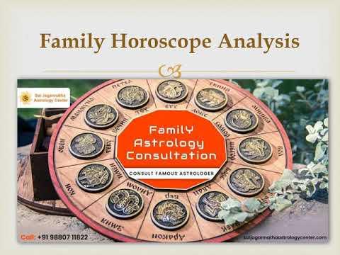 Best Astrologer in Bangalore – Astrology Reading – Sai Jaganantha Astrology Center