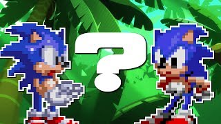the-definitive-way-to-play-sonic-3-and-more.jpg