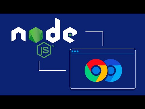 Aligning NodeJS with the Web: Should NodeJS Implement The Same APIs as the Web Browser?