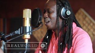 AURELIO - Aurelio - Sañanaru (teaser clip) - 2014