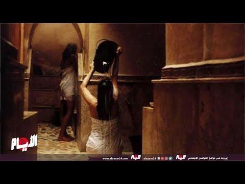 تصوير نساء عاريات داخل حمام شعبي بالدار البيضاء يثير زوبعة كبيرة