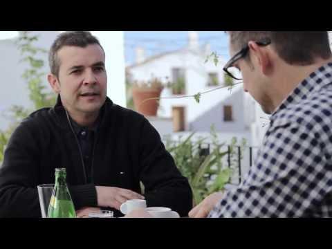 Un País de Llibre 2x06. Café del temps