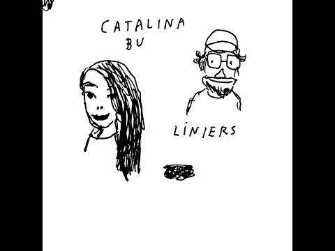 Vidéo de  Liniers