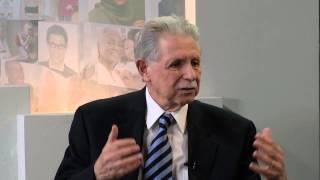 Diabetes e saúde, com Dr. Antonio Chacra