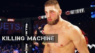 "JIRI PROCHAZKA ▶ TOP 10 FINISHES / UFC FIGHTER / Jiří ""Denisa"" Procházka HIGHLIGHTS [HD]"