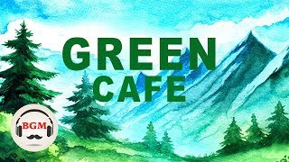 Relaxing Piano & Guitar Music - Chill Out Cafe Music - Music For Work & Study