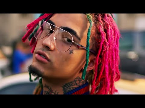 "Watch ""Gucci Gang"" on YouTube"