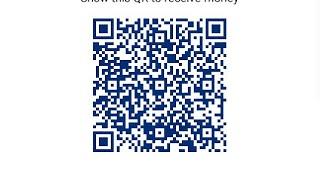 (Hindi) PUBG Mobile live 0.10