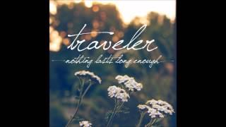 Traveler - Intro
