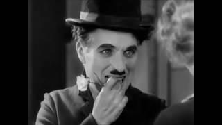 10 cenas inesquecíveis de Chaplin (Blog Cineminha Zumbacana)