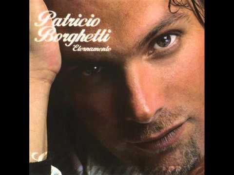Patricio Borghetti - El Uno Para El Otro.wmv