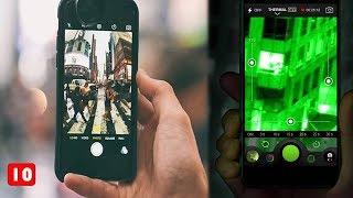 10 ενδιαφέροντα hacks για το smartphone - Τα Καλύτερα Top10