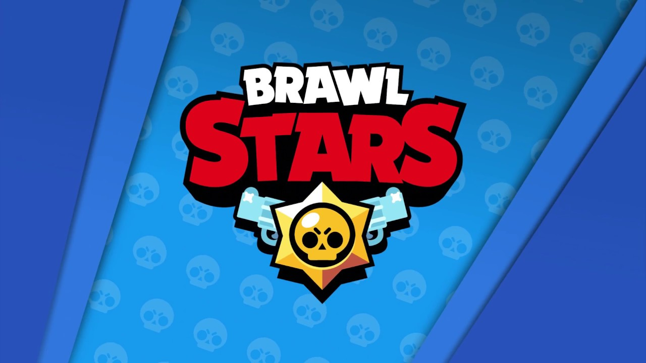 играй в Brawl Stars на Pc или Mac с Bluestacks Android эмулятором