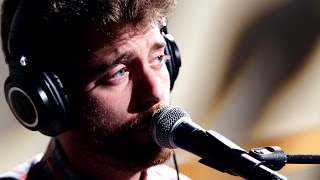Jukebox the Ghost on Audiotree Live (Full Session)