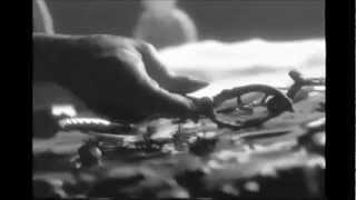 OMNIHILITY - BIOGENESIS OFFICIAL VIDEO