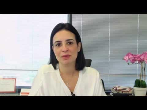 Imagem post: Especial Mulher – Mulheres que fazem a diferença no Mercado de Seguros :  Claudia Papa – Diretora Vice presidente – Generali
