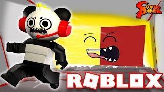 Combo Panda Videos - mp3toke