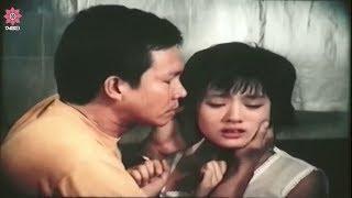 Con Gái và Cha Dượng | Phim Lẻ Hay Nhất 2018 | Phim Tình Cảm Hay Mới Nhất