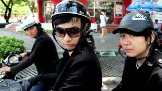 BB&BG   Bong '' Bóng ''   YouTube